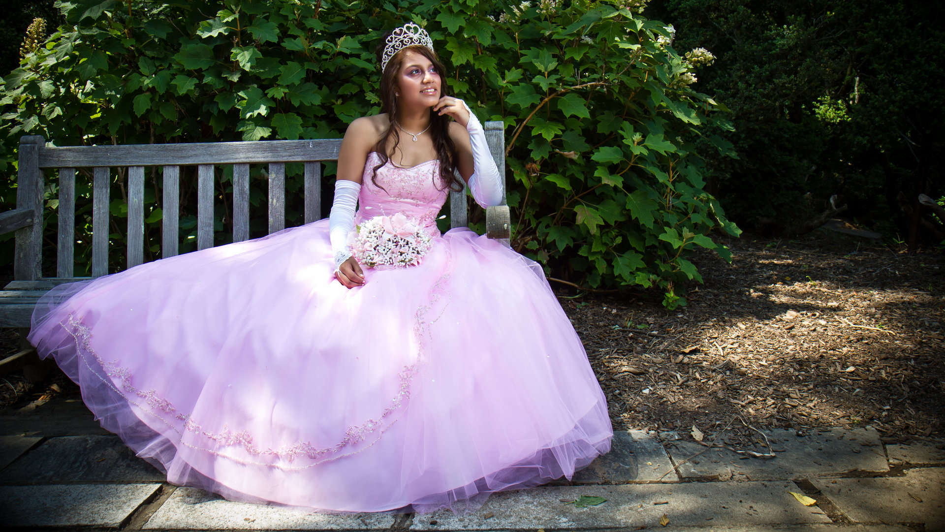Quince Video Videos page