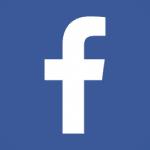 facebook-256[1]
